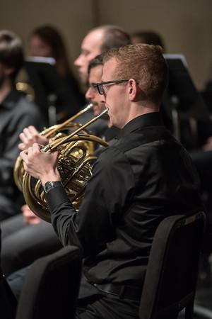 181111 Northbrook Symphony (Photo by Johnny Nevin) -3733