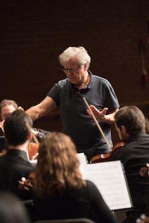 181111 Northbrook Symphony (Photo by Johnny Nevin) -3536