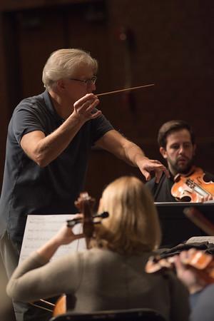 181111 Northbrook Symphony (Photo by Johnny Nevin) -3550