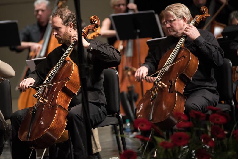 181111 Northbrook Symphony (Photo by Johnny Nevin) -3577