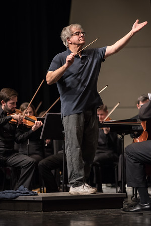 181111 Northbrook Symphony (Photo by Johnny Nevin) -3619