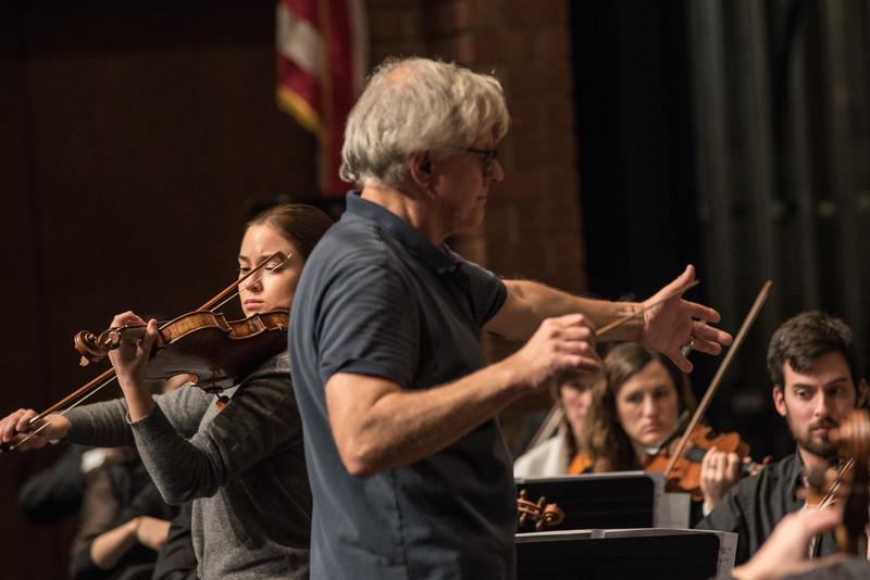 181111 Northbrook Symphony (Photo by Johnny Nevin) -3824