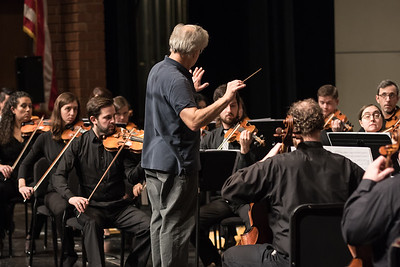 181111 Northbrook Symphony (Photo by Johnny Nevin) -3512
