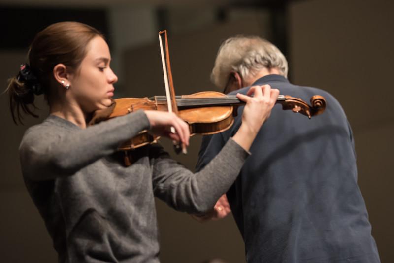 181111 Northbrook Symphony (Photo by Johnny Nevin) -3872