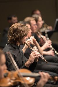 181111 Northbrook Symphony (Photo by Johnny Nevin) -3543