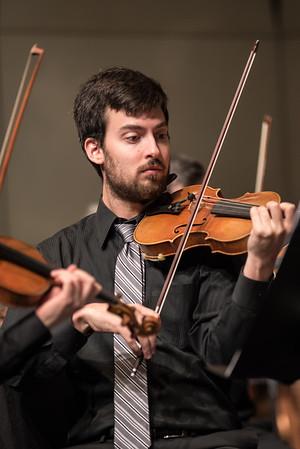 181111 Northbrook Symphony (Photo by Johnny Nevin) -3582