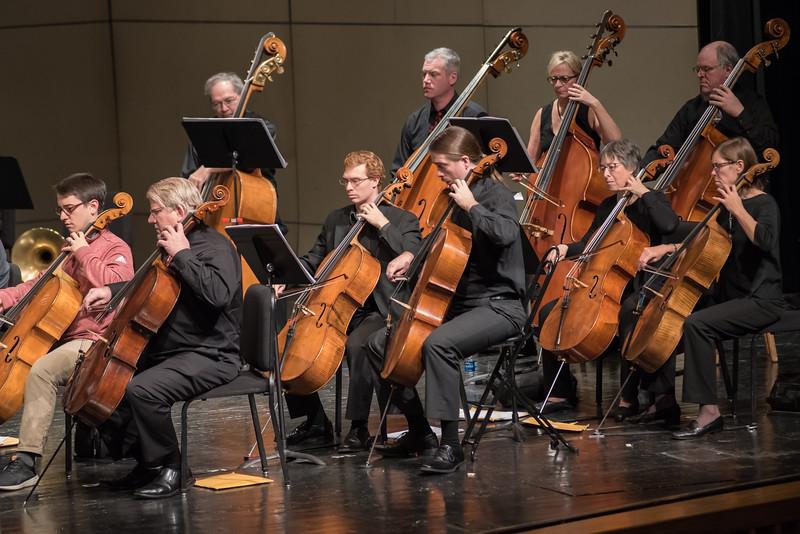 181111 Northbrook Symphony (Photo by Johnny Nevin) -3569