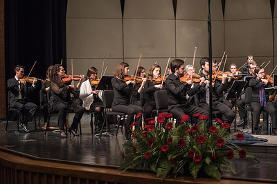 181111 Northbrook Symphony (Photo by Johnny Nevin) -3515