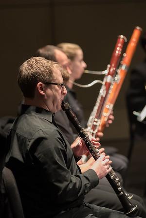 181111 Northbrook Symphony (Photo by Johnny Nevin) -3546