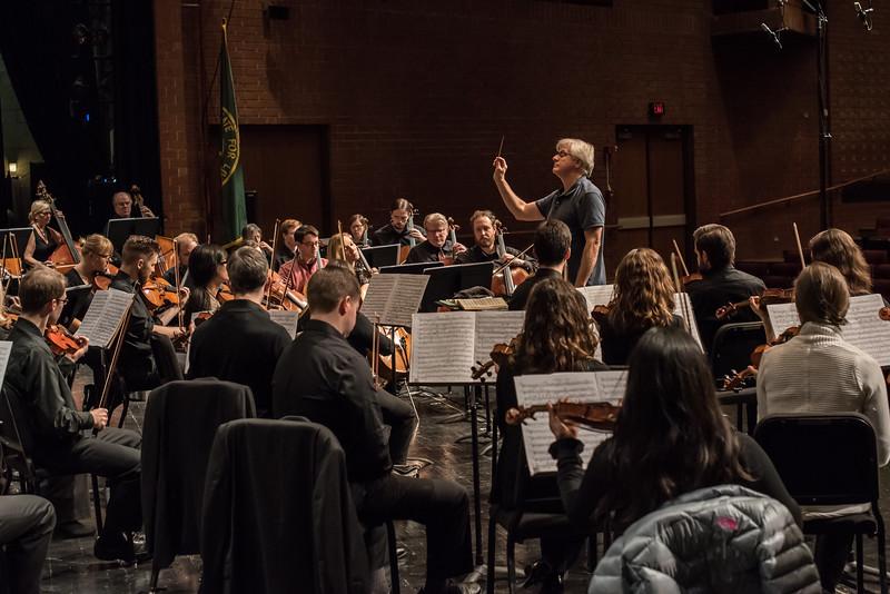 181111 Northbrook Symphony (Photo by Johnny Nevin) -3685