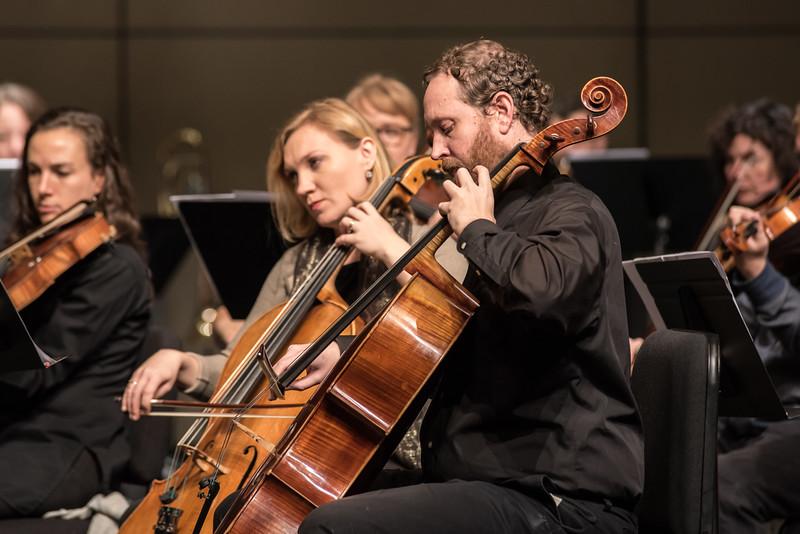 181111 Northbrook Symphony (Photo by Johnny Nevin) -3525