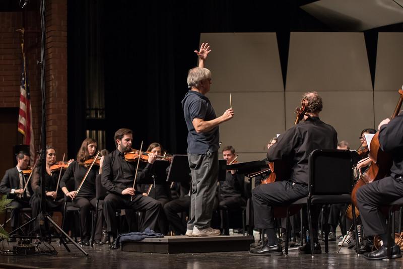 181111 Northbrook Symphony (Photo by Johnny Nevin) -3626