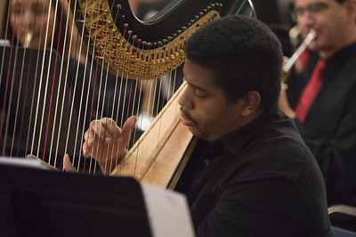 181201 Northbrook Symphony (Photo by Johnny Nevin) -4034