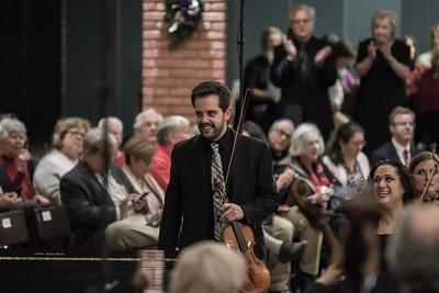 181201 Northbrook Symphony (Photo by Johnny Nevin) -4052