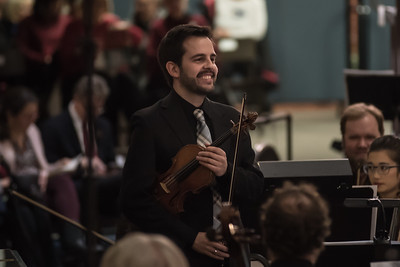 181201 Northbrook Symphony (Photo by Johnny Nevin) -4060