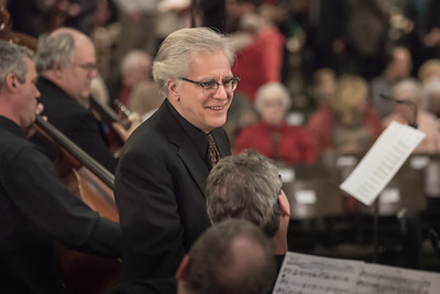 181201 Northbrook Symphony (Photo by Johnny Nevin) -3998