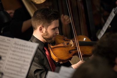 181201 Northbrook Symphony (Photo by Johnny Nevin) -4024