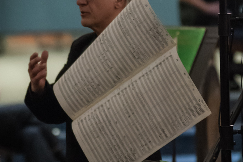 181201 Northbrook Symphony (Photo by Johnny Nevin) -4212