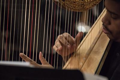 181201 Northbrook Symphony (Photo by Johnny Nevin) -4033