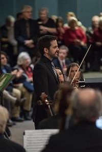 181201 Northbrook Symphony (Photo by Johnny Nevin) -4056