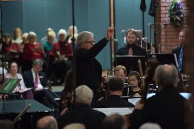 181201 Northbrook Symphony (Photo by Johnny Nevin) -4116