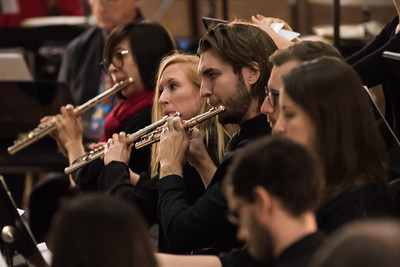 181201 Northbrook Symphony (Photo by Johnny Nevin) -3898