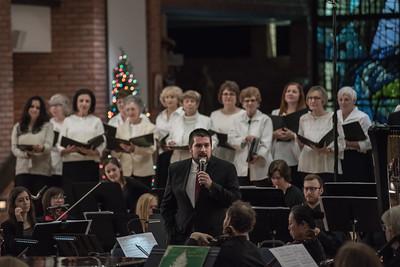 181201 Northbrook Symphony (Photo by Johnny Nevin) -4109