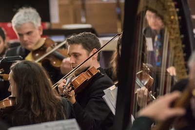 181201 Northbrook Symphony (Photo by Johnny Nevin) -3940