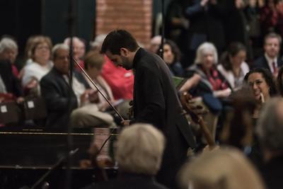 181201 Northbrook Symphony (Photo by Johnny Nevin) -4054