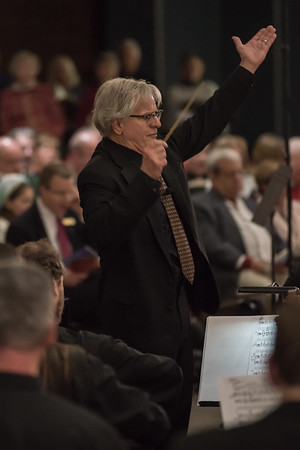 181201 Northbrook Symphony (Photo by Johnny Nevin) -4276