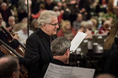 181201 Northbrook Symphony (Photo by Johnny Nevin) -4002