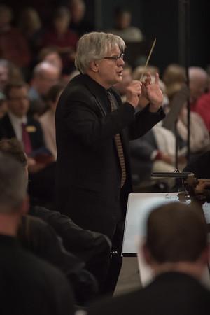 181201 Northbrook Symphony (Photo by Johnny Nevin) -4279