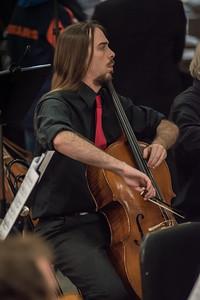 181201 Northbrook Symphony (Photo by Johnny Nevin) -4025