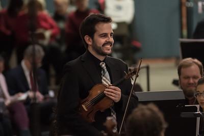 181201 Northbrook Symphony (Photo by Johnny Nevin) -4061