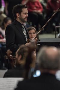 181201 Northbrook Symphony (Photo by Johnny Nevin) -4058