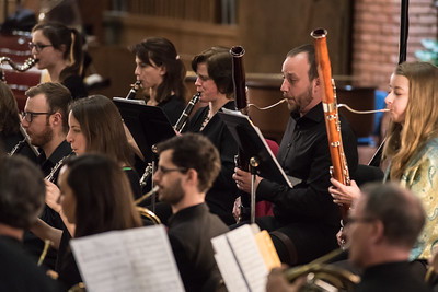 181201 Northbrook Symphony (Photo by Johnny Nevin) -3932