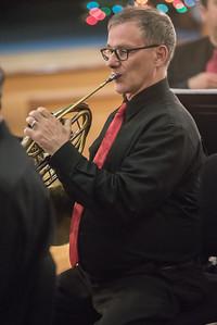 181201 Northbrook Symphony (Photo by Johnny Nevin) -4045