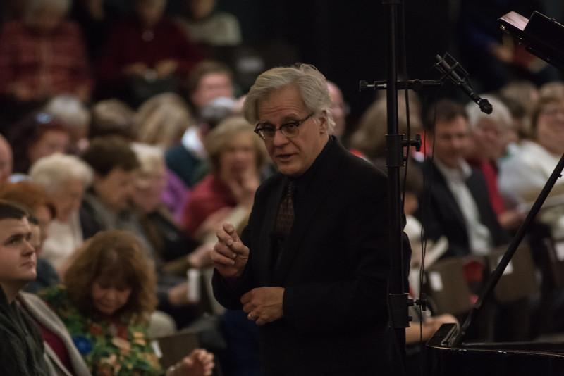 181201 Northbrook Symphony (Photo by Johnny Nevin) -4146