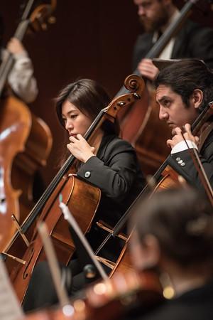 190217 DePaul Concerto Festival (Photo by Johnny Nevin) -5581