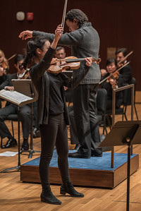 190217 DePaul Concerto Festival (Photo by Johnny Nevin) -5657