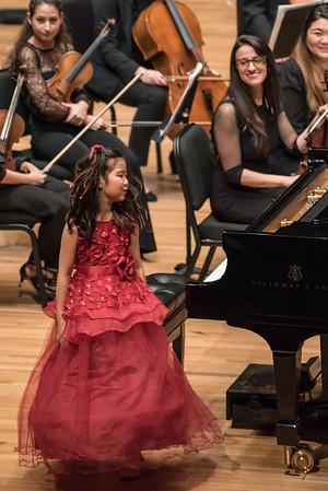 190217 DePaul Concerto Festival (Photo by Johnny Nevin) -6031