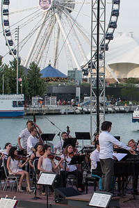 35_180712 Oistrakh Symphony Navy Pier (Photo by Johnny Nevin)_028