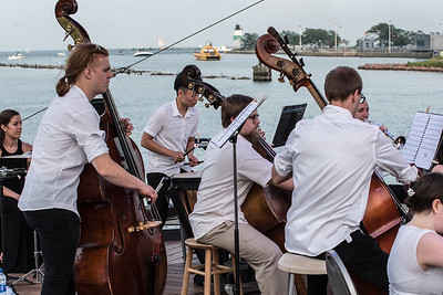 39_180712 Oistrakh Symphony Navy Pier (Photo by Johnny Nevin)_097