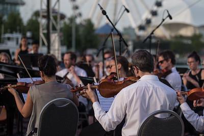 33_180712 Oistrakh Symphony Navy Pier (Photo by Johnny Nevin)_010