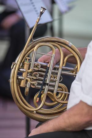 55_180712 Oistrakh Symphony Navy Pier (Photo by Johnny Nevin)_180