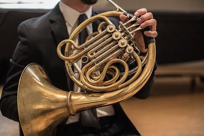 45Oistrakh Symphony Rehearsal 180325 (Photo by Johnny Nevin)060