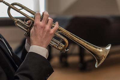 41Oistrakh Symphony Rehearsal 180325 (Photo by Johnny Nevin)036