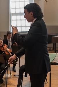 54Oistrakh Symphony Rehearsal 180325 (Photo by Johnny Nevin)250