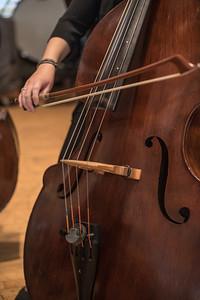 43Oistrakh Symphony Rehearsal 180325 (Photo by Johnny Nevin)047