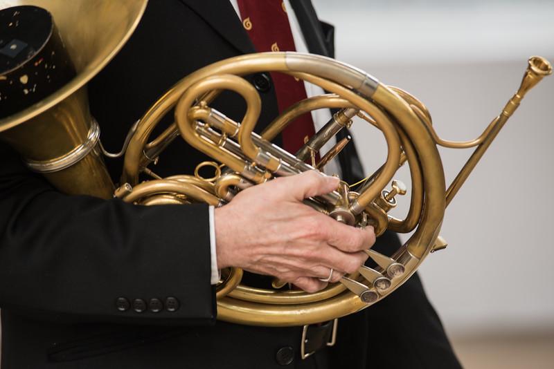 45_Oistrakh Symphony Thomas Nickell Music Under Glass 180414_(Photo by Johnny Nevin)_235